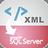 XmlToMsSql(Xml转Sql工具)