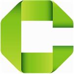 CADian pro 2020(附破解补丁)