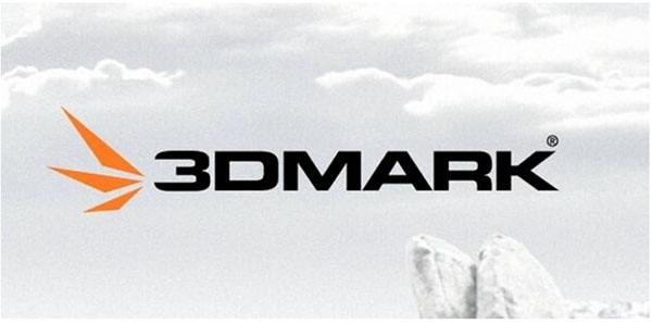 3DMark2020(附激活密钥)