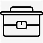 工具人工程造价工具箱