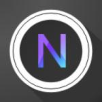NEEWER Hub运动相机