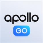 ApolloGO(无人驾驶出租车)
