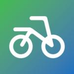 上虞自行车