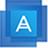 Acronis Cyber Backup(数据备份还原工具)