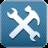 水星智能网管交换机管理软件