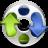 4Media MP4 Converter(MP4视频转换器)