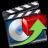 Tipard DVD Software Toolkit(视频处理工具)