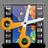 Soft4Boost Split Movie(视频剪辑工具)