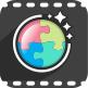 Photoflare(开源图像编辑器