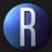 Reca(Java宇节码编辑器)