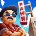 第6号当铺中文破解版无限绿钞版(Pawn Shop Master)
