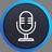 Ashampoo Audio Recorder Free(电脑录音软件)