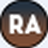 MUA Retouch Panel(PS精修人像插件)