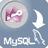AccessToMysql