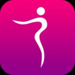 健身美体平台