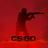 SlipChanger(CSGO全皮肤解锁插件)
