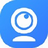 e2eSoft iVCam(视频监控软件)