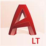 AutoCAD LT 2020(附注册机)