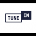 TuneIn Radio(互联网广播流媒体播放器)