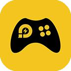 jgg18游戏平台