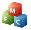 度盘标准提取码生成器及秒传链接提取(转存敏感文件)