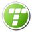 TypingMaster(打字练习软件)