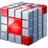 Free RegDefrager(注册表碎片清理软件)