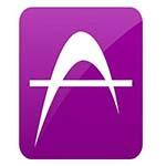 Acoustica Premium Edition7(专业音频编辑软件)