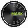 Mask Pro