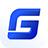 GstarCAD 2021中文破解版(附破解补丁)