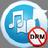 Leawo Prof. DRM(DRM文件转换工