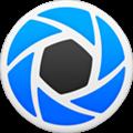 keyshot10(3D动画渲染)