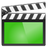 Fast Video Cataloger(视频管理工具)
