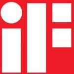 企语iFair协同管理系统