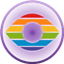 SilverFast HDR Studio(数字图像处理工具)