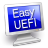 EasyUEFI(管理EFI/UEFI启动项