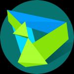 华为鸿蒙2.0回退到EMUI11官方还原工具