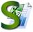 Excel关键字查找注册送28元满五十可提现
