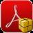 4dots Free PDF Compress(PDF压缩工具)