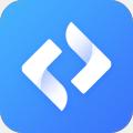Hi BackupSetup(海康威视移动储存设备备份工具)