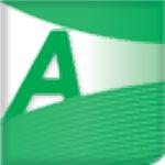AFT Arrow 2020