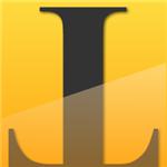 Iperius Backup Full(数据备份系统)