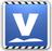 Star Video Watermark Ultimate(视频加水印软件)