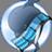 飞龙多媒体教学课件制作软件