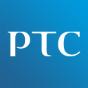 PTC Creo(三维设计软件)