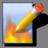 PyroBatchFTP(文件传输软件)