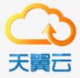 天翼网盘免登录下载分享文件脚本