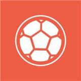 亚洲体育app下载