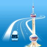上海公交app下载