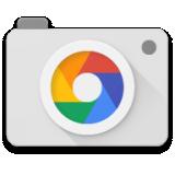 谷歌相机app下载